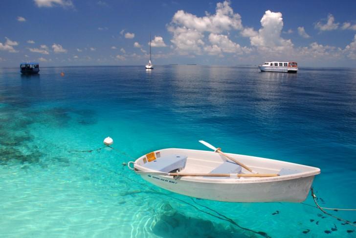 Maldives7_Fihalhohi1-728x486